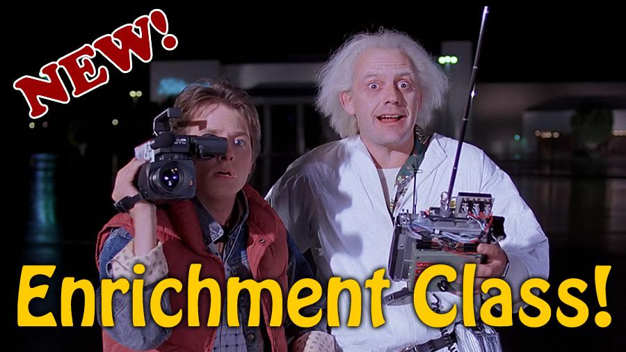 movie-enrichment