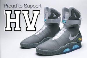 Thank you HV Sponsors